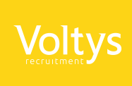 Voltys