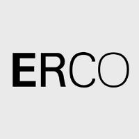 Vacature *SUCCESVOL INGEVULD* Sales Director ERCO Lighting ...