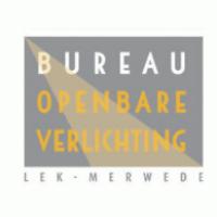 Vacature Hardinxveld-Giessendam