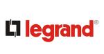 Legrand Nederland B.V.