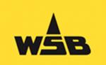 WSB Finishing Equipment B.V.