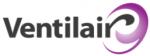 Ventilair Group Nederland B.V.