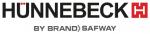 Hünnebeck (BrandSafway Company)